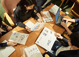 相続税務調査コンサルタントセミナー開催キットダウンロード