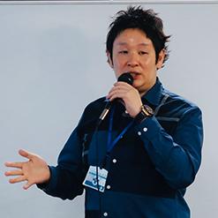 相続税務調査コンサルタント研究協会 ディレクター 大野 晃