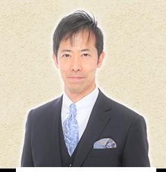 相続税務調査コンサルタント研究協会 会長 安永淳晴